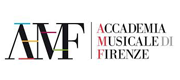 accademia musicale firenze